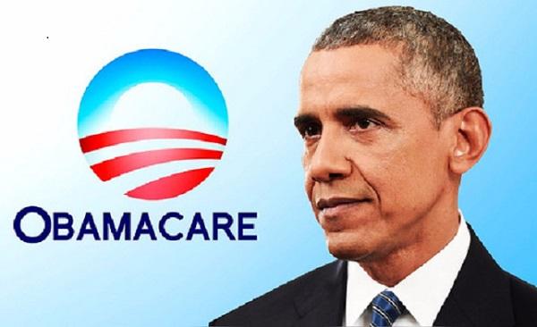 La Corte Suprema de EU salva el Obamacare y el seguro de 20 millones de personas