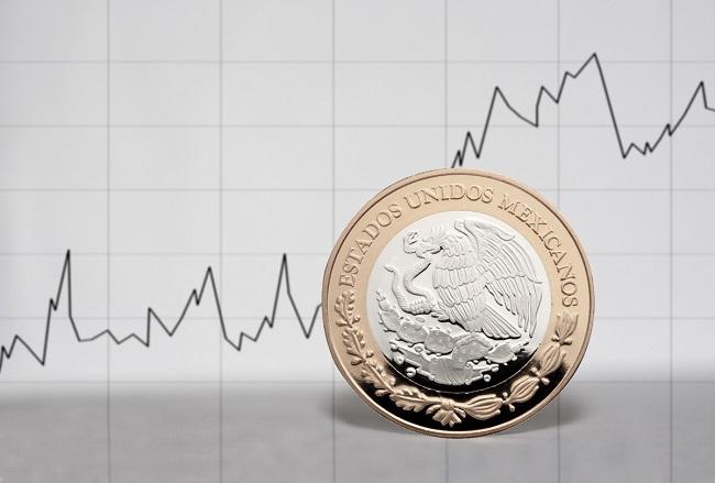 Inflación factor determinante del crecimiento económico de la gente