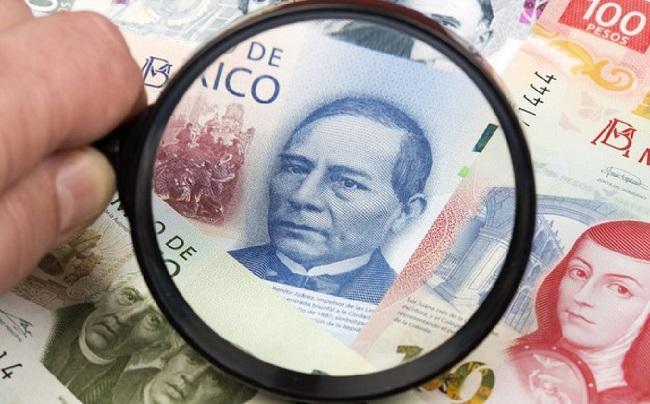 Senado mexicano se prepara para la discusión de una reforma fiscal