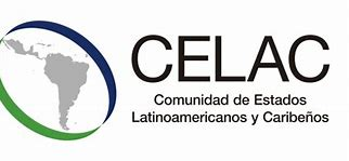Perfila CELAC rechazo a embargo de EU a Cuba