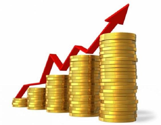 El reto de la presente administración captar inversiones y darles certidumbre
