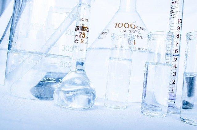 Pandemia da tregua: caen 61.5% robos de carga a la industria química