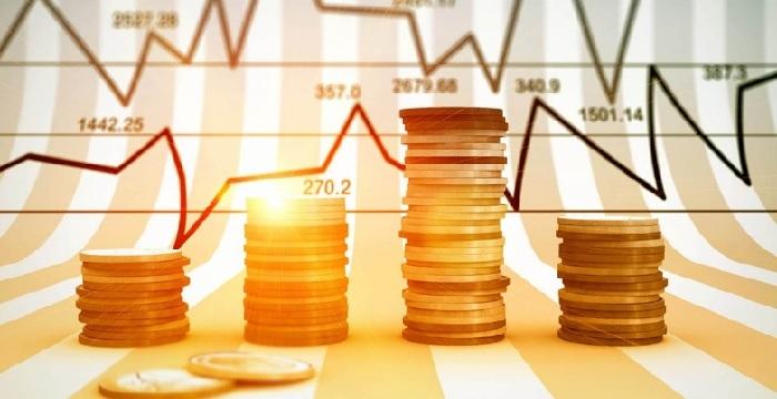 Necesario aplicar políticas públicas que evite una caída de nuestra economía