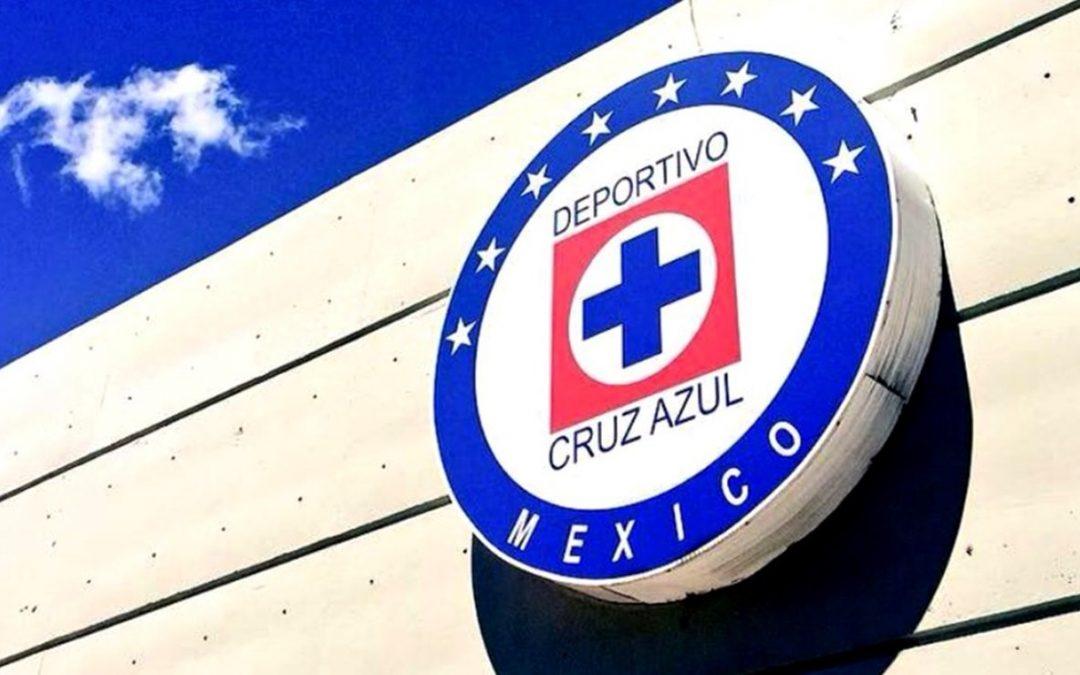 Intrascendente para la cooperativa Cruz Azul, sentencia del Primer Tribunal Colegiado en Materia Civil para la resolución del conflicto