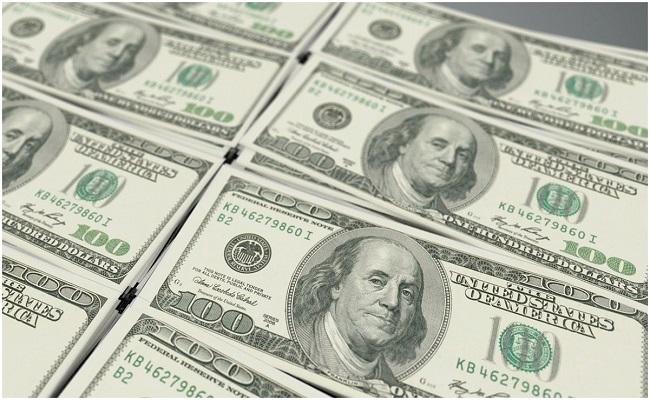 Compra de reservas a Banco de México una operación que provocará cambios en el gobierno federal