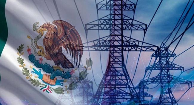 Debe evitarse que México retroceda en términos energéticos, políticos y de seguridad