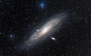 Hubble de la NASA capta peligrosa disputa gravitacional que puede acabar en catástrofe