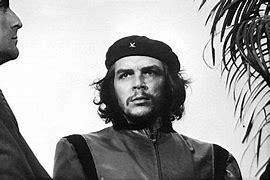 """Grupos parlamentarios fijan postura sobre el 54 aniversario luctuoso de Ernesto """"Che"""" Guevara"""