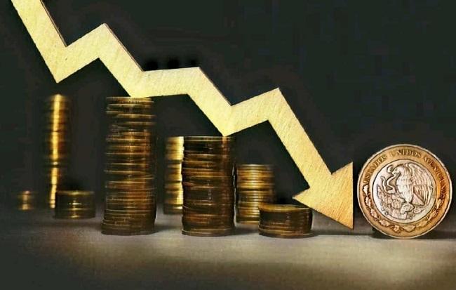 La incertidumbre factor que impide el crecimiento económico